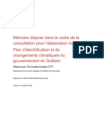 Mémoire PECC_Escouade énergie CCTT (1)