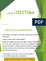 TEMA02_AUTOESTIMA