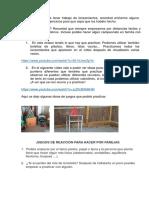 Trabajo E.F. Lanzamientos_1 .pdf