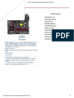 mainboard.pdf