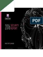 2016_Security_Report Pixel 01122016.pdf