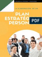 Guia-para-elaboración-de-Plan-Estrategico-Personal-COM