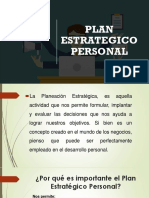 TEMA04_PLAN ESTRATEGICO PERSONAL