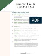 PantryEssentials.pdf