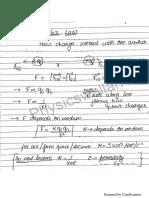 electrostatics 03.pdf