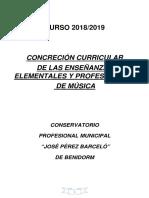 CONCRECIÓN CURRICULAR-REVISIÓN.pdf
