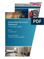 141667-FAF-SPE-EOH-000007 OEE Galvanised Structural Steel Specifications....pdf
