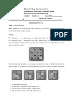 cp6.pdf