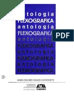 antologia flexografica.pdf
