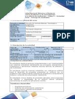 Guía de actividades y rúbrica de evaluación - Etapa 5 – Actividad Final – Entrega de resultados.docx