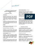 Recetas saludables.pdf