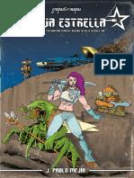 viejaestrella.pdf