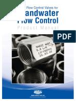 Maric_Glandwater_Manual.pdf