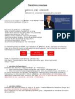 Transition numérique.docx