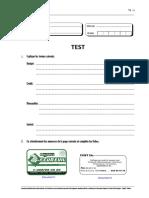 Fiche 02 - test.pdf