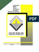 CYC ES 1533 -2019 Diseño Pavimento Volta Housing - Envigado