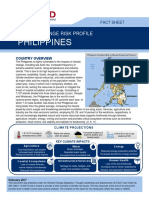 2017_Climate-Change-Risk-Profile_Philippines