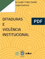 A_CONSPIRACAO_COMUNISTA_INTERNACIONAL_C (1).pdf