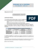 solucionariopaueconomaandalucajunio2013-140311162144-phpapp02.pdf