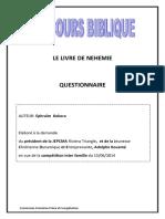 epreuve-biblique-2-eme-competition-sur-nehemie-1.pdf
