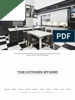 2020-03-01_Woolworths_Taste.pdf