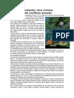 El medio ambiente 8 (1)