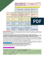 TERCER evento evaluativo 2020 1 EDI32