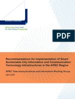 220_TEL_Recommendations for Implementation of Smart Sustainable City.pdf