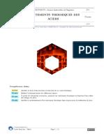 [Tec][CO]Traitements_thermiques.pdf
