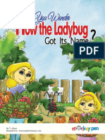 Do_you_Wonder_How_the_Lady_Bug_Got_Its_Name