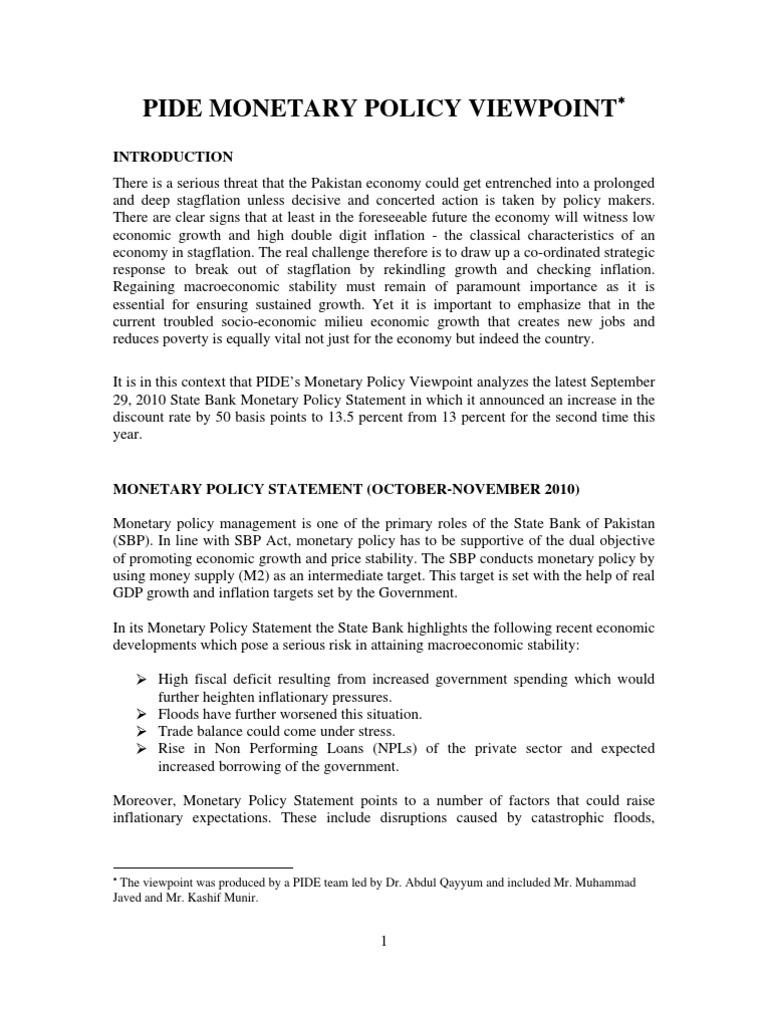 Cash loans in dubbo nsw picture 9