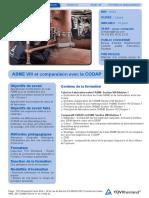 Formation_ASME_VIII_comparaison_CODAP.pdf