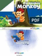 Naughty_Monkey