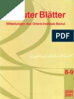 Kropp 2001 40 Jahre OI Brücken 1 processed by FineReader