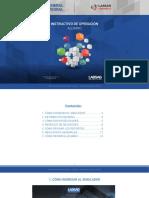GyD_Tenpomatic_Alumno(1).pdf