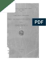 Lectura 2- Griegos.pdf