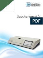 SH_Saccharomat-V_ENG_23052019 (1).pdf
