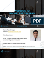 Snowflake Training Slide SANMs (1) (1)
