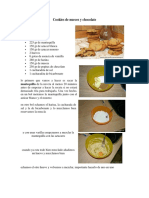 Cookies de nueces y chocolate.pdf