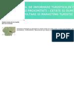 368080027-Castrul-Roman-de-La-Livezile.pdf
