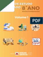 8º Ano Ensino Fundamental Regular.pdf