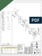 10ENA01BR003_Sheet1-Model