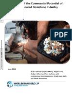 107146 Revised Public 20160921 Ell Final Ethiopia Report