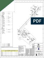 10ENA01BR003_Sheet2-Model