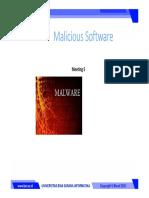 105-P05 -Compatibility Mode-.pdf