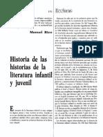literatura infantil y juvenil y su importancia.pdf