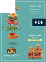 2020-05-01_EatingWell_UserUpload_Net