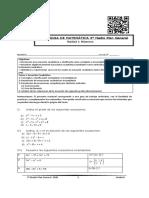 GUÍA N°1 TERCEROS MEDIOS_ECUACIÓN CUADRÁTICA (1).pdf