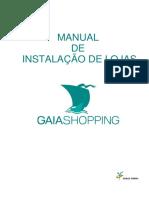 Manual Instalação de Lojas 04_2009
