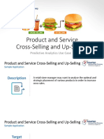 productservicecrosssellupsellpredictiveanalyticsusecase